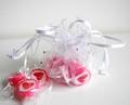 Hochzeitsbonbons Gasteschenke Hochzeit handgemachte Bonbons Rocks Herz Herzen