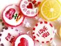 Candybar Hochzeit Kindergeburtstag